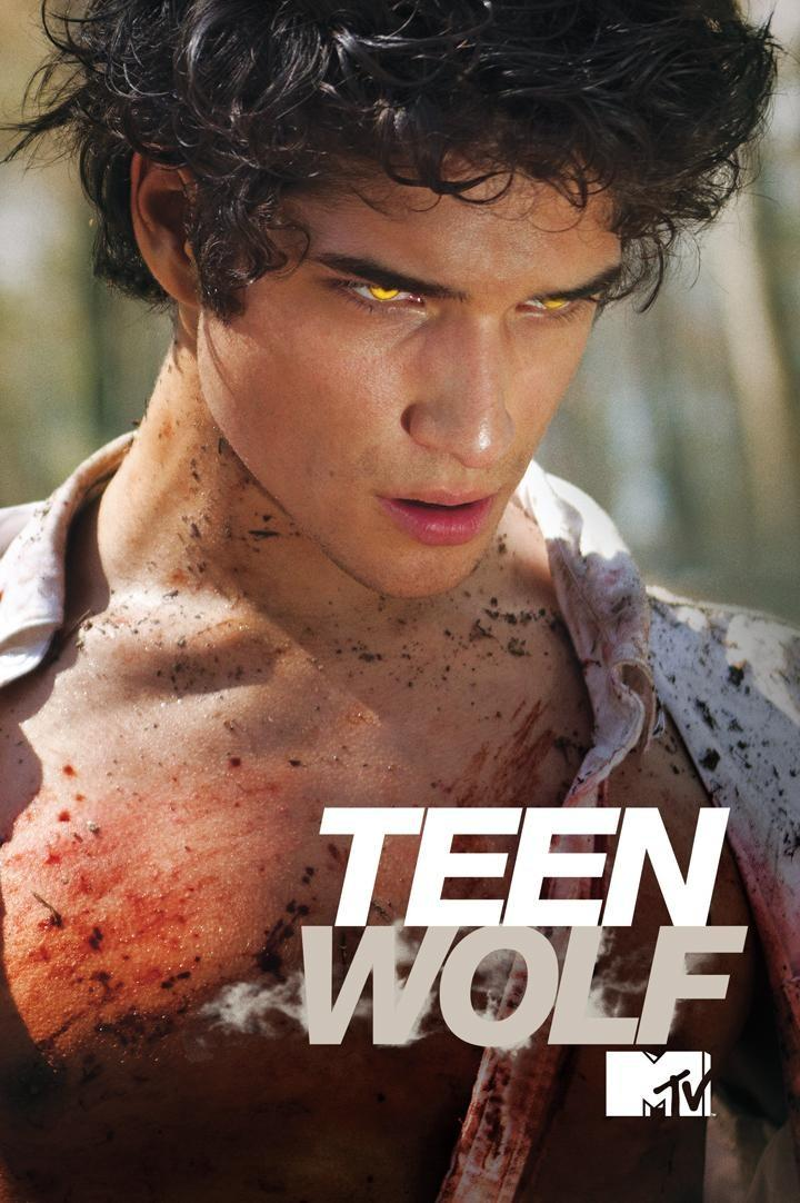 Teen Wolf (2011) Technical Specifications