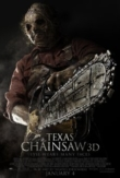 Texas Chainsaw 3D | ShotOnWhat?