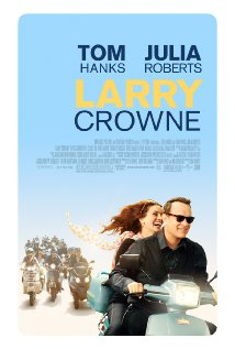 Larry Crowne | ShotOnWhat?