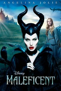 Maleficent Technical Specifications