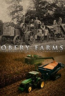 The Obery Farms Legacy Technical Specifications