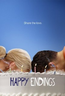 Happy Endings Technical Specifications