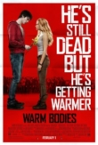 Warm Bodies | ShotOnWhat?