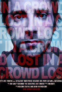 Lost in a Crowd Technical Specifications