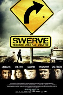 Swerve | ShotOnWhat?