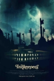The Innkeepers | ShotOnWhat?