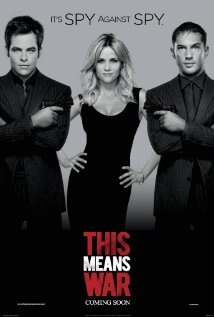 This Means War Technical Specifications