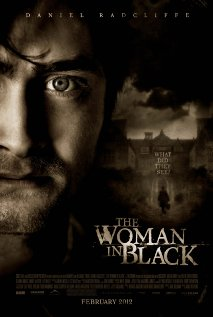 The Woman in Black (2012) Technical Specifications
