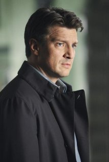 """Castle"" Wrapped Up in Death 