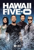 Hawaii Five-0 | ShotOnWhat?