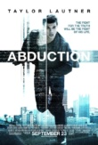 Abduction (2011)