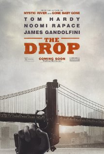 The Drop | ShotOnWhat?