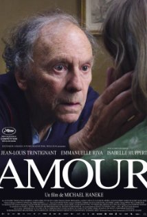 Amour | ShotOnWhat?