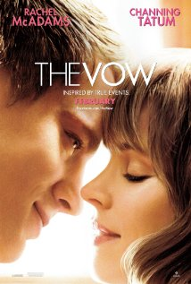 The Vow | ShotOnWhat?