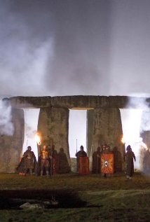 """Doctor Who"" The Pandorica Opens Technical Specifications"