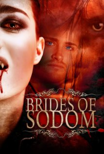The Brides of Sodom | ShotOnWhat?