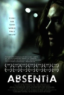 Absentia Technical Specifications