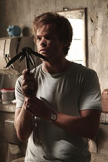 """Dexter"" My Bad Technical Specifications"