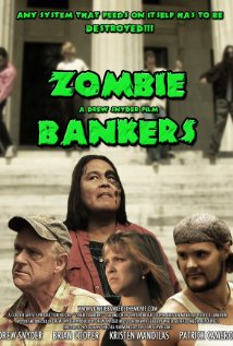 Zombie Bankers Technical Specifications