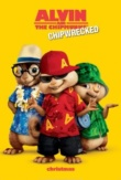 Alvin and the Chipmunks: Chipwrecked | ShotOnWhat?