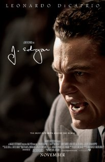 J. Edgar Technical Specifications
