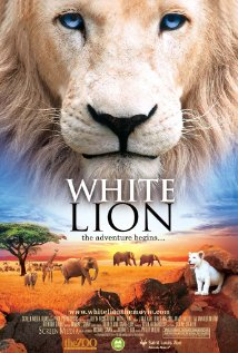 White Lion Technical Specifications