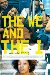 The We and the I | ShotOnWhat?