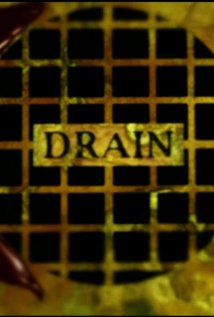 Drain Technical Specifications