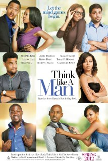 Think Like a Man | ShotOnWhat?