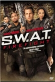 S.W.A.T.: Firefight | ShotOnWhat?