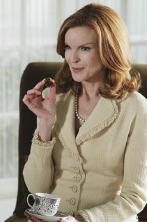 """Desperate Housewives"" The Ballad of Booth 
