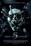 Final Destination 5 | ShotOnWhat?