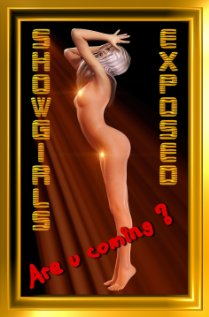 Showgirls: Exposed Technical Specifications