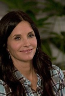 """Cougar Town"" Little Girl Blues Technical Specifications"