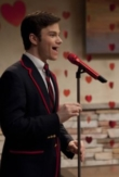 """Glee"" Silly Love Songs 