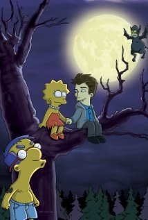 """The Simpsons"" Treehouse of Horror XXI Technical Specifications"