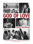 God of Love (2010)