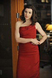 """The Good Wife"" VIP Treatment Technical Specifications"