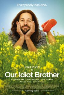 Our Idiot Brother | ShotOnWhat?