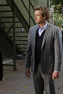 """The Mentalist"" 18-5-4 Technical Specifications"