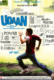Udaan Technical Specifications