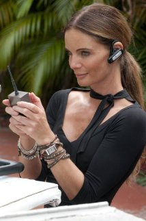 """Burn Notice"" Neighborhood Watch Technical Specifications"