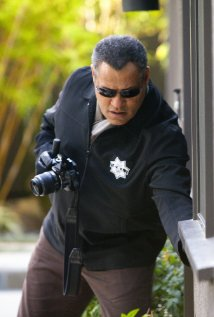 """CSI: Crime Scene Investigation"" Hitting for the Cycle 