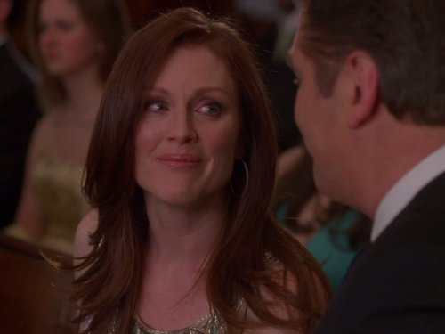 """30 Rock"" I Do Do Technical Specifications"