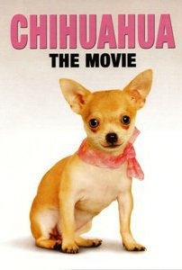 Chihuahua: The Movie Technical Specifications