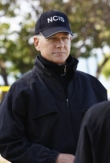 """NCIS"" Patriot Down 