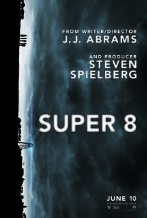 Super 8 Technical Specifications