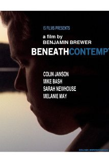 Beneath Contempt Technical Specifications