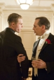 """Boardwalk Empire"" A Return to Normalcy 