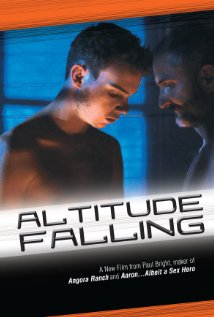 Altitude Falling Technical Specifications